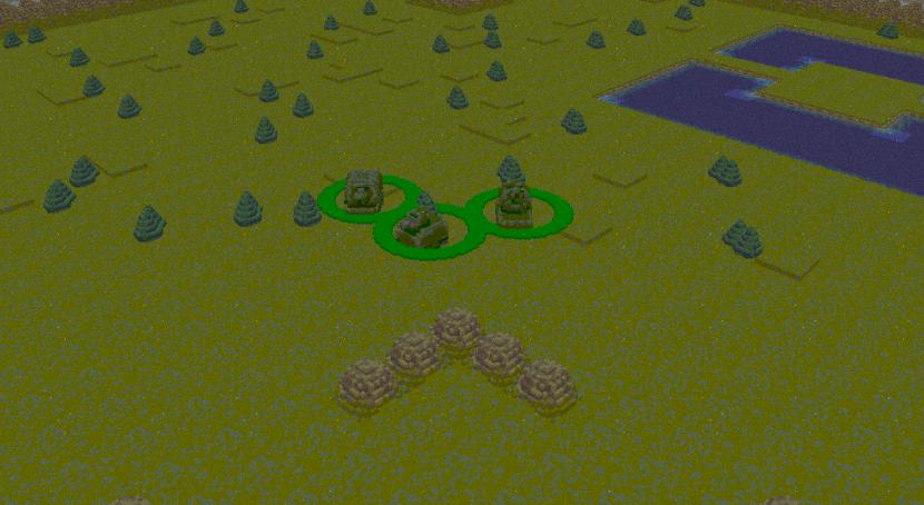 Game Image1